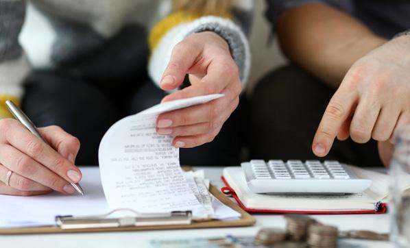 Matrah Artırımı 2020 Vergi KYK Borç Yapılandırma Ne Zaman Başlıyor?