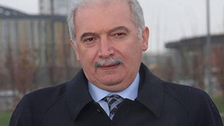 Büyükçekmece'den Mevlüt Uysal'a 1 Nisan Şakası! Büyük Çekmece Seçim Sonuçları Mevlüt Uysal Kim?