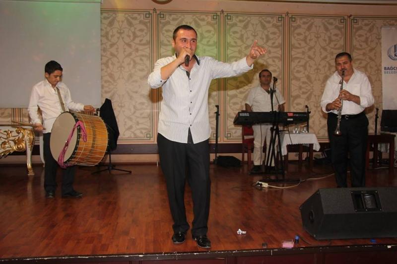 Nişan Kına Gecesi Organizasyonu Düğün Sünnet Düğünü Asker Gecesi Eğlencesi İçin Piyanist Müzisyen Müzik Grubu Orkestra Kiralama Fiyatları İstanbul Anadolu Avrupa Yakası