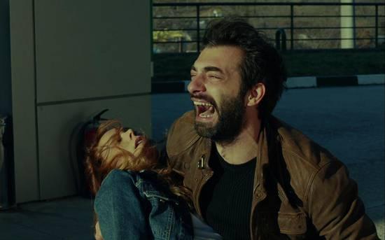 Poyraz Karayel 82. Son Bölüm Final Veda Sahnesi Ağlatan Sahne Tek Parça Full HD İzle Ayşegül Neden Öldü?