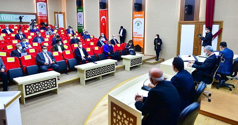 Türkiye, 43 Malatyalıyı konuşuyor