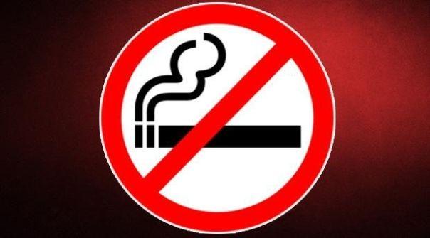 Yeni Sigara Fiyatları Zammı 2 Temmuz 2017 Sigaraya Zam Geldimi
