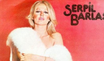 Serpil Barlas kimdir kaç yaşında şarkıları biyografi son hali