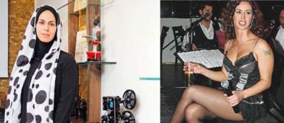 Niran Ünsal jartiyer giyip açıldı mı? Son Dakika Magazin Haberleri