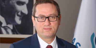 Başakşehir Belediye Başkanı, Ak Parti Başakşehir Belediye Başkan Adayı Yasin Kartoğlu Kimdir?