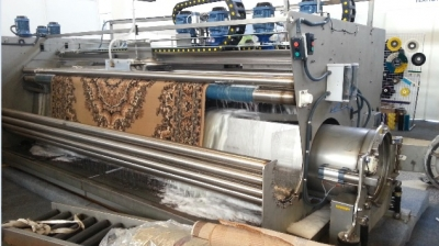 Başakşehir halı yıkama fabrikası fiyatları