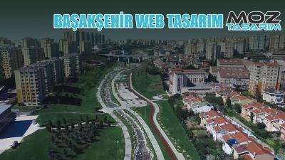 Başakşehir Web Tasarım Firmaları SEO Uzmanı
