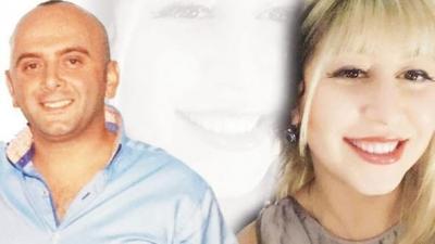 Başakşehir'de cinayet! İş adamı karısını vurdu!