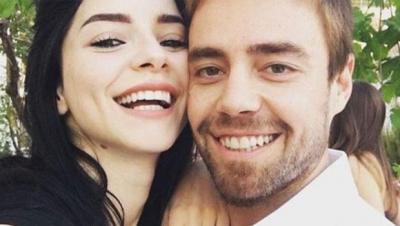 Çok bile durdular! Murat Dalkılıç eşi Merve Boluğur ile boşanıyor mu?