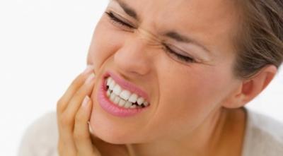Diş sıkma hastalığında yeni tedavi