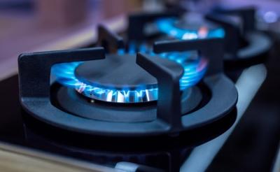 Doğalgaz zam oranı: yüzde 14,90 oldu! İşte doğal gaz metreküp fiyatı 2019
