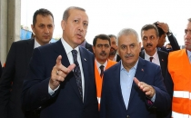 Kanal İstanbul Projesi güzergahı nereden geçecek