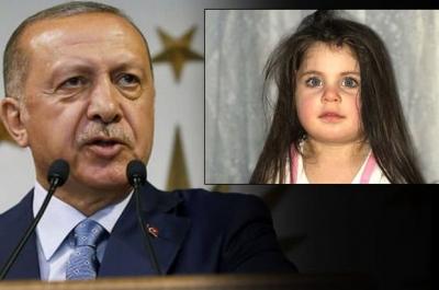 Eylül ve Leyla'nın Ölümü Sonrası İdam Cezası İle İlgili Erdoğan'dan Flaş Talimat!