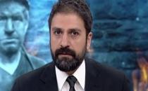 Gülben Ergen'in eşi Erhan Çelik artık TRT'de