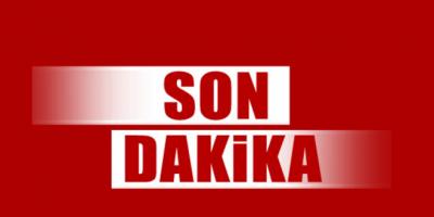 İstanbul Okullar Tatil Mi? Son Dakika 8 Ocak Salı