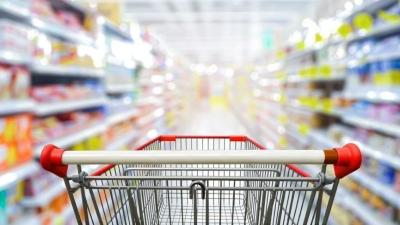 Market genelgesi zincir marketler yasası son dakika