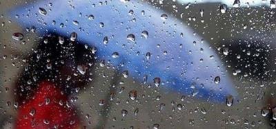 Meteoroloji uyardı: İstanbul Dikkat! İşte İstanbul Hava Durumu Yağmur Yağacak Mı?