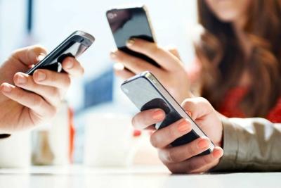 Mobil İnternet Paylaşımı Ücretli Olacak! 9 TL Hotspot Nedir? VPN Artık Paralı!