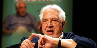 Prof. Dr. Şerif Mardin öldü! Kimdir? Kitapları Biyografisi ve Vikipedi