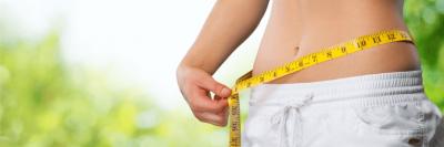 Sağlıklı Zayıflamak İstiyorum Diyenlere Öneriler ve Hızlı Zayıflama Diyet Listesi