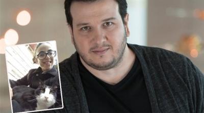 Şahan Gökbakar'ın Sibel Ünli paylaşımı sosyal medyayı salladı