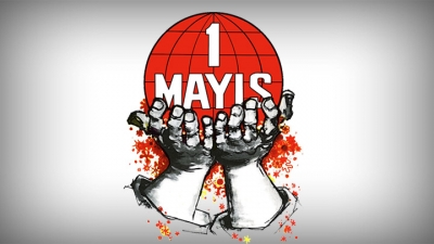 Siyasilerin 1 Mayıs işçi bayramı mesajları