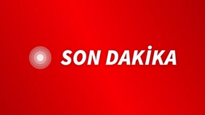 Son Dakika: Çanakkale'de Deprem!