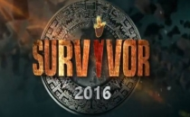 Survivor 2016'nın ilk finalisti kim oldu?