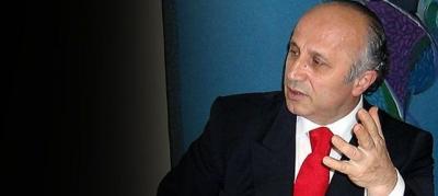 Yaşar Nuri Öztürk Ölümünün 3. Yılında Anılıyor (Kimdir? Sözleri Kitapları Ölümü)