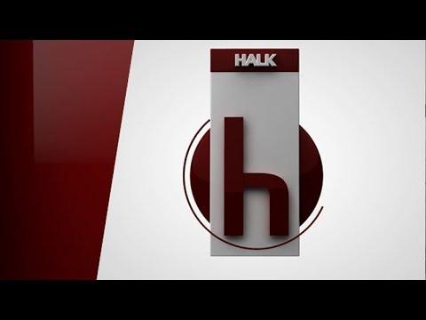 Halk Tv Canlı Yayını Muharrem İnce İstanbul Maltepe Mitingi Canli Youtube Kanalı